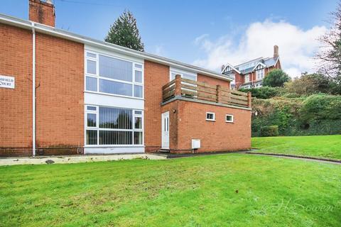 3 bedroom apartment for sale - Ashfield Road, Torquay