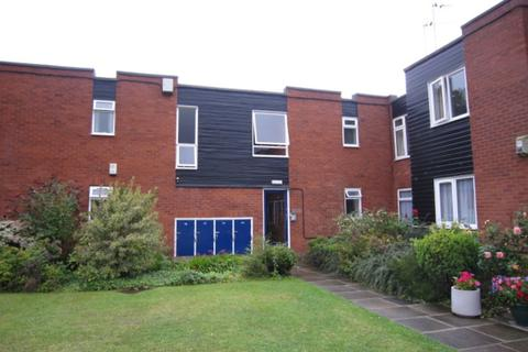 2 bedroom apartment for sale - Blackmoor Court, Allwoodly, Leeds