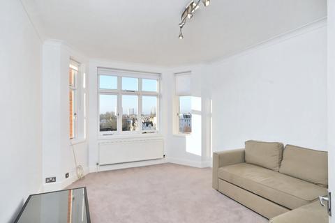 2 bedroom flat to rent - Cunningham Court, Blomfield Road, Maida Vale, London, W9