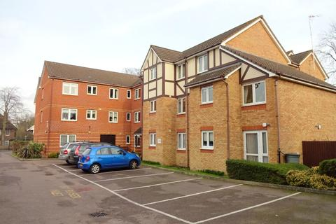1 bedroom apartment for sale - Padfield Court, Wembley