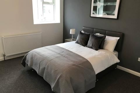 1 bedroom house share to rent - Grove Terrace, , Bradford
