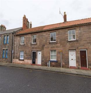 Studio to rent - Berwick Upon Tweed