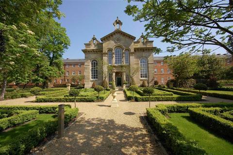 1 bedroom flat to rent - Didsbury Gate, West Didsbury, Manchester, M20