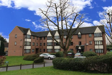 2 bedroom flat for sale - Petunia Court, Luton