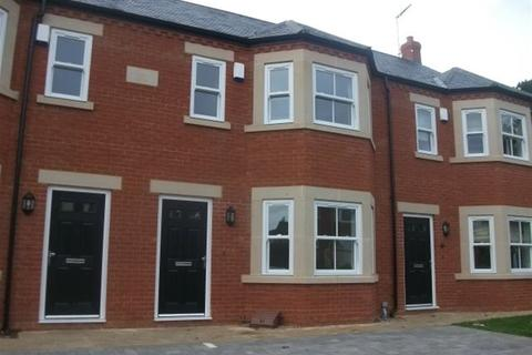 3 Bedroom House To Rent Northampton Road Brixworth