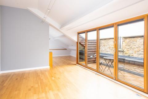 2 bedroom apartment for sale - Kensington Chapel, Bath