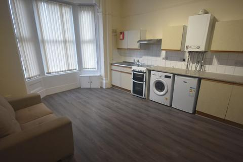 1 bedroom apartment to rent - Brook Road, Fallowfield, Manchester, M14 6UE
