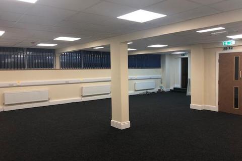 Office to rent - Bridgeworks Business Centre, Bridgeworks, Broughton Avenue, BENTLEY DN5