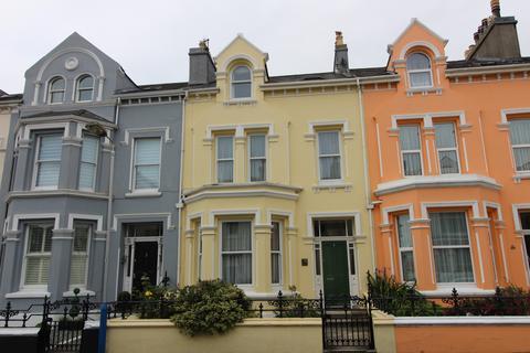 5 bedroom townhouse for sale - 5 Selborne Road, Douglas, Isle of Man, IM1