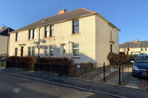 2 bedroom flat for sale - 17 Eskview Avenue, Musselburgh, EH21 6NR