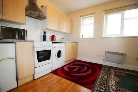 1 bedroom flat for sale - Empire Parade, Edmonton N18