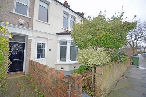 4 bedroom terraced house for sale - Genesta Road, Shooters Hill, London SE18