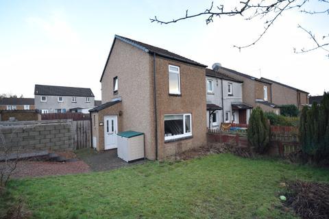 2 bedroom semi-detached house for sale - Bruntsfield Gardens, Parkhouse, Glasgow, G53 7QJ