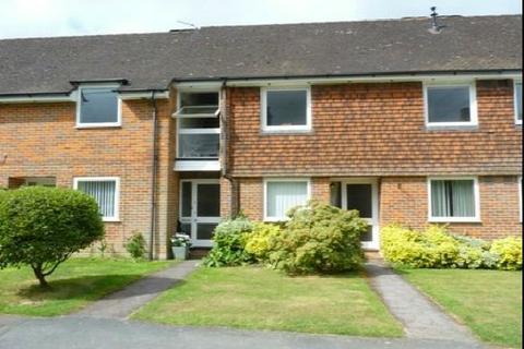 2 bedroom maisonette to rent - Chalfont St Giles