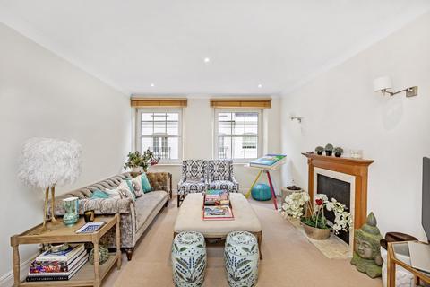 2 bedroom mews to rent - Petersham Place, South Kensington SW7