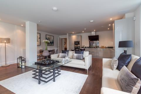 2 bedroom apartment for sale - Logie Green Road, Edinburgh EH7