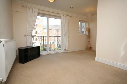 2 bedroom apartment to rent - Emperor Court, Brookbank Close, Cheltenham, Gloucestershire, GL50