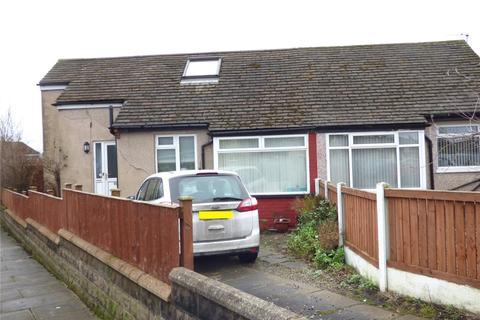 3 bedroom semi-detached bungalow for sale - Acre Drive, Eccleshill, Bradford, BD2