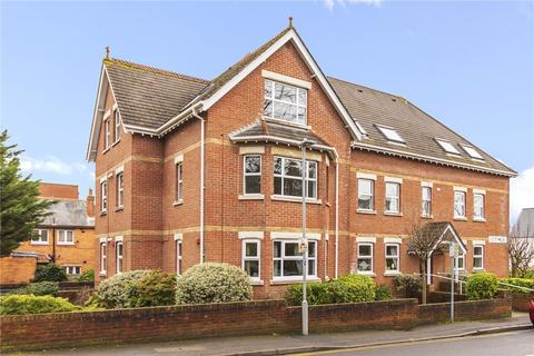 2 bedroom penthouse for sale - Glenair, Glenair Avenue, Lower Parkstone, Poole, BH14