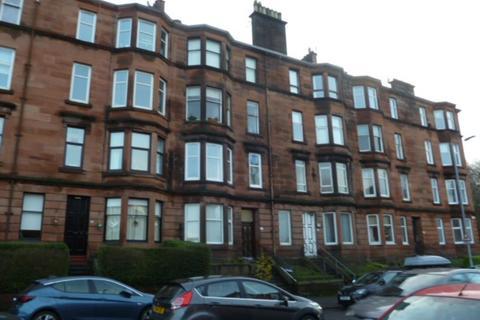 2 bedroom apartment to rent - 213 Crow Road,  Glasgow, G11 7PY