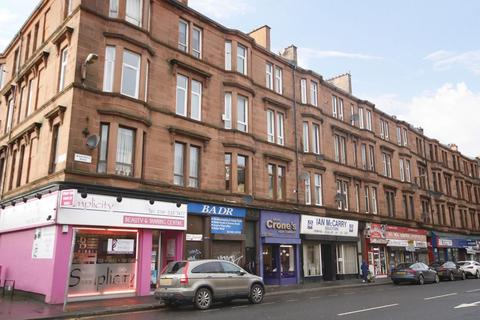 1 bedroom flat for sale - 1/1, 153 Maryhill Road, St. Georges Cross, Glasgow, G20 7XL