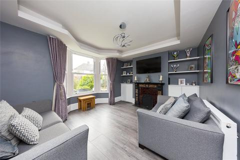 1 bedroom maisonette for sale - High Street, Brentwood, Essex, CM14