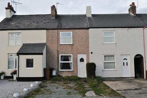 3 bedroom terraced house to rent - 194 Mold Road, Buckley