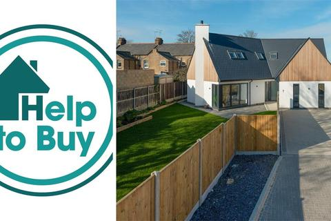 5 bedroom detached house for sale - Turners Close, Margate