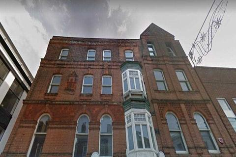 Property for sale - High Street, Margate