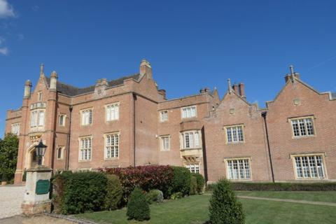 1 bedroom country house to rent - 9 Goldicote Hall, Goldicote, Stratford-upon-Avon