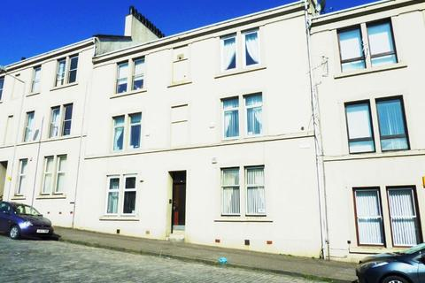 1 bedroom flat to rent - Court Street, Stobswell, Dundee, DD3 7QS