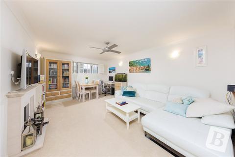 1 bedroom apartment for sale - Melbourne Quays, West Street, Gravesend, Kent, DA11