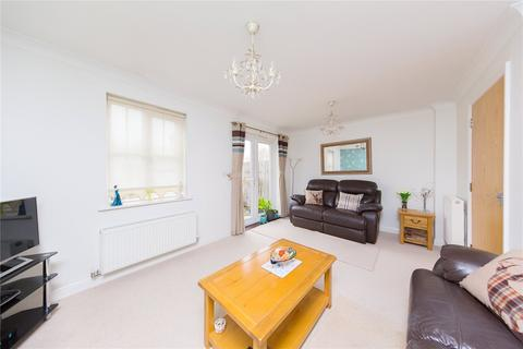 4 bedroom house for sale - Baden Powell Close, Great Baddow, Chelmsford, Essex, CM2