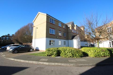 1 bedroom apartment for sale - Clarence Close, New Barnet