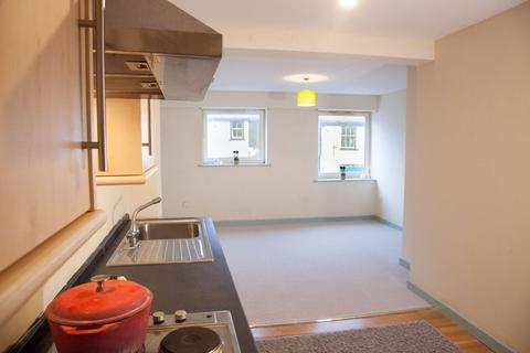 1 bedroom apartment for sale - Flat 1, Camms Yard, 85-87 Strickland gate, Kendal, LA9 4RA