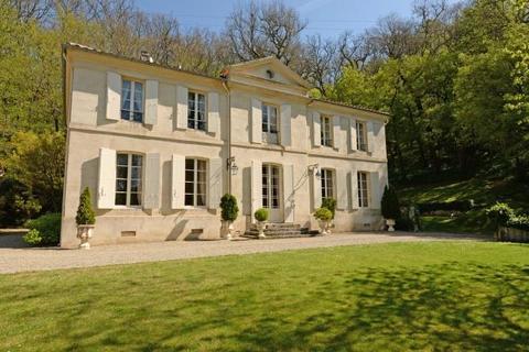 9 bedroom detached house  - Near Agen, Lot Et Garonne, Nouvelle Aquitaine