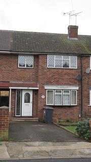 3 bedroom terraced house to rent - Lucas Avenue, Chelmsford CM2
