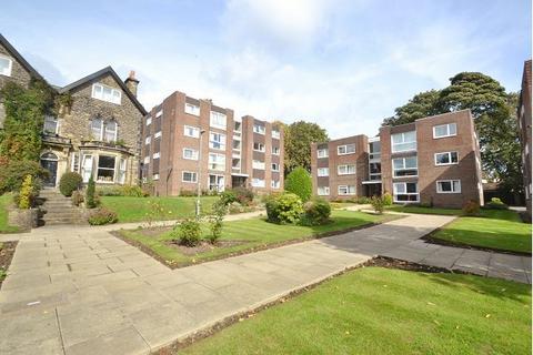 1 bedroom flat to rent - Kingsway Court, Moortown, Leeds, LS17 6SS