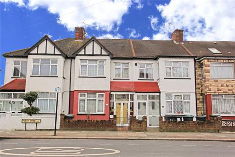 3 bedroom terraced house for sale - Perth Road, London, N22