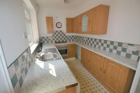 2 bedroom terraced house for sale - Hopefield Road, Leicester