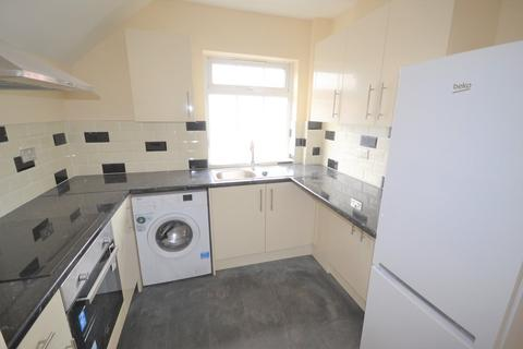 1 bedroom apartment to rent - East Park Road, Evington, Leicester