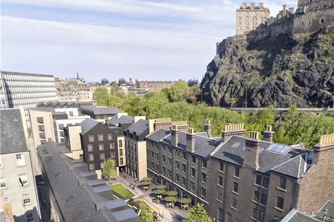 1 bedroom flat for sale - King's Stables Road, Edinburgh, EH1