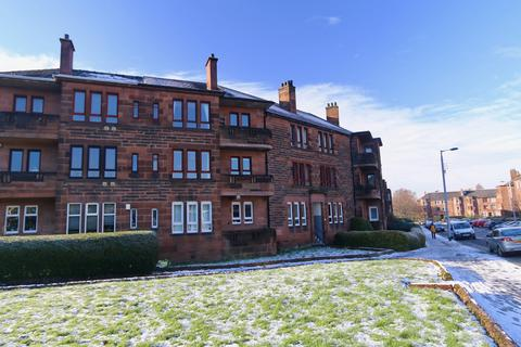 3 bedroom flat for sale - Flat 1/2 39 Glencoe Street Anniesland Glasgow G13 1YW