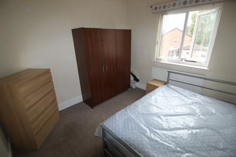 1 bedroom house share to rent - Loscoe Road, Sherwood, Nottingham NG5