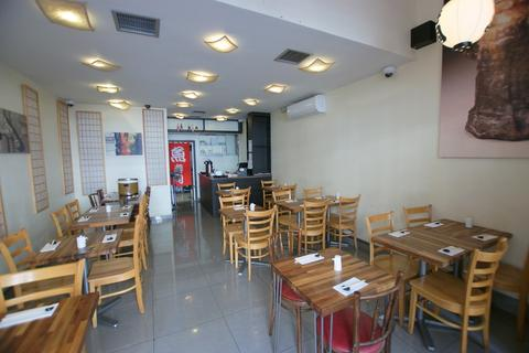 Restaurant to rent - Commercial Street, Aldgate E1