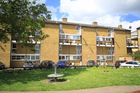 2 bedroom flat to rent - Shenstone House, Staffordshire Street, Cambridge
