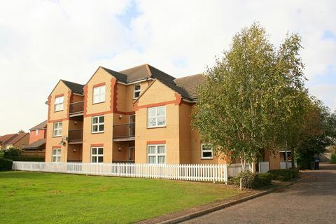 2 bedroom flat to rent - College Fields, Woodhead Drive, Cambridge