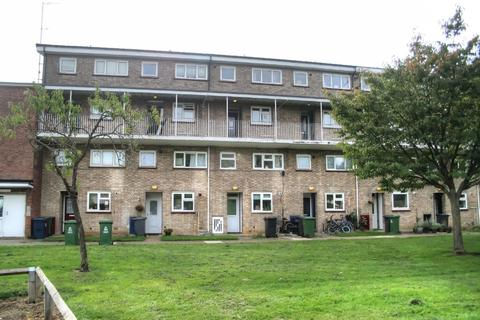 2 bedroom flat for sale - Wilson Close, Cambridge