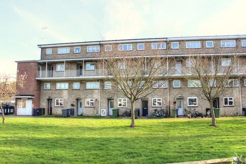 2 bedroom flat for sale - Wilson Close, Cambridge