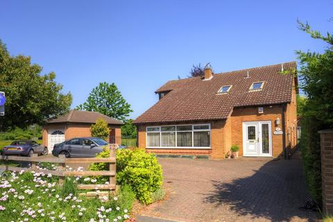 4 bedroom detached house for sale - Horningsea Road, Fen Ditton, Cambridge